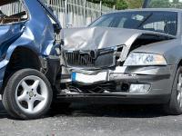 accidents de la circulation: quelques conseils utiles (suite)